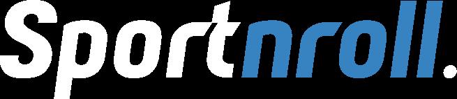logo_snr_blanc